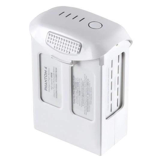 Batería DJI para Phantom 4 Pro / Pro +