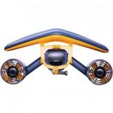 Scooter submarino Sudblue - DRONES PERU