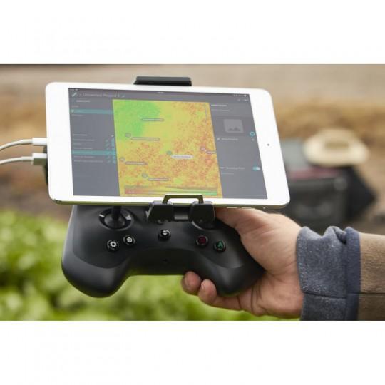 Drone Fumigador   Electrostática 10LT