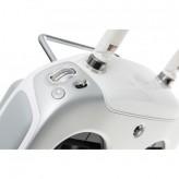 Control DJI Inspire 1 - Drones Peru