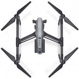 DJI Inspire 2 - Drones Lima Peru