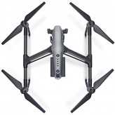 DJI Inspire 2 con x5s - Drones Lima Peru