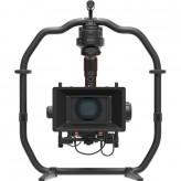 DJI Ronin 2 Estabilizador de mano / antena 3-Axis - DRONES PERU