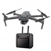 DJI MAVIC 2 PRO  - DRONES PERU LIMA