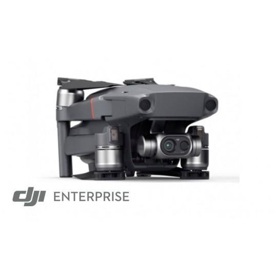 DJI MAVIC 2Pro Smart Controller