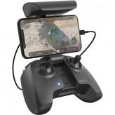 DJI MAVIC 2 ZOOM SMART CONTROLLER -  DRONES PERU
