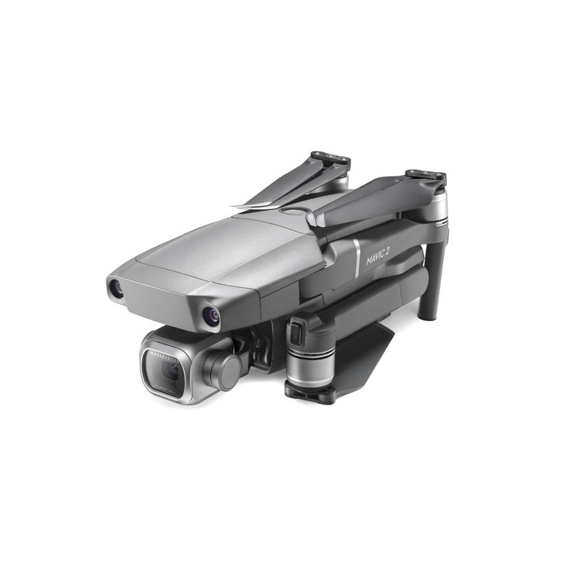 DJI MAVIC 2 PRO SMAR CONROLLER  - DRONES PERU LIMA