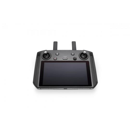 DJI SMART CONTROLLER - DRONES PERU