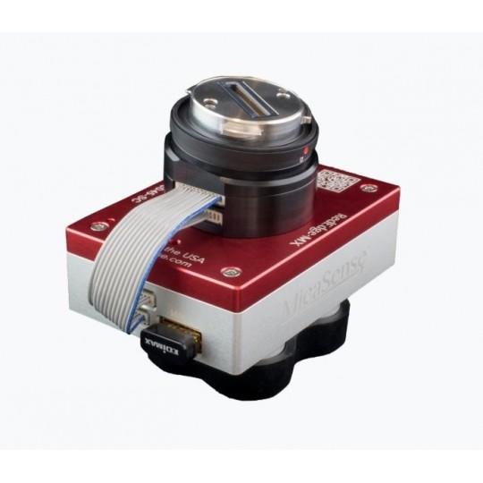 CAMARA MULTIESPECTRAL MICASENSE RED EDGE CONECTOR DIRECTO MATRICE 210 V.2