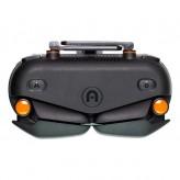 Drone Autel Robotics EVO 4K / 60FPS