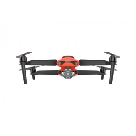 Drone Autel  EVO II Pro 6K