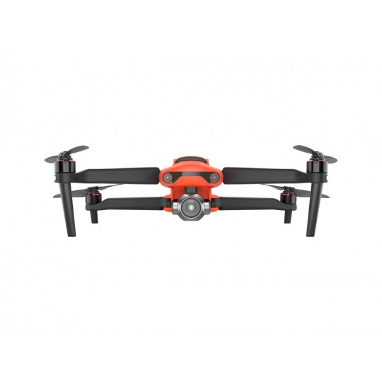 Drone Autel  EVO II Pro 6K COMBO