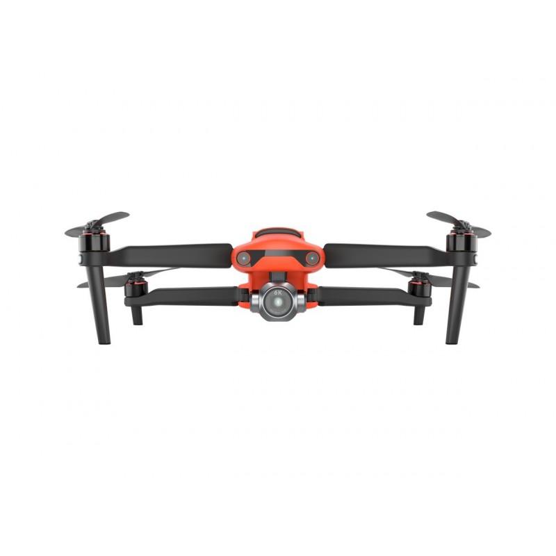 Drone Autel EVO II 6K