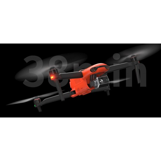 Drone Autel  EVO II Dual