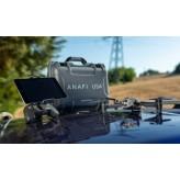 Parrot ANAFI USA - Drone Térmico