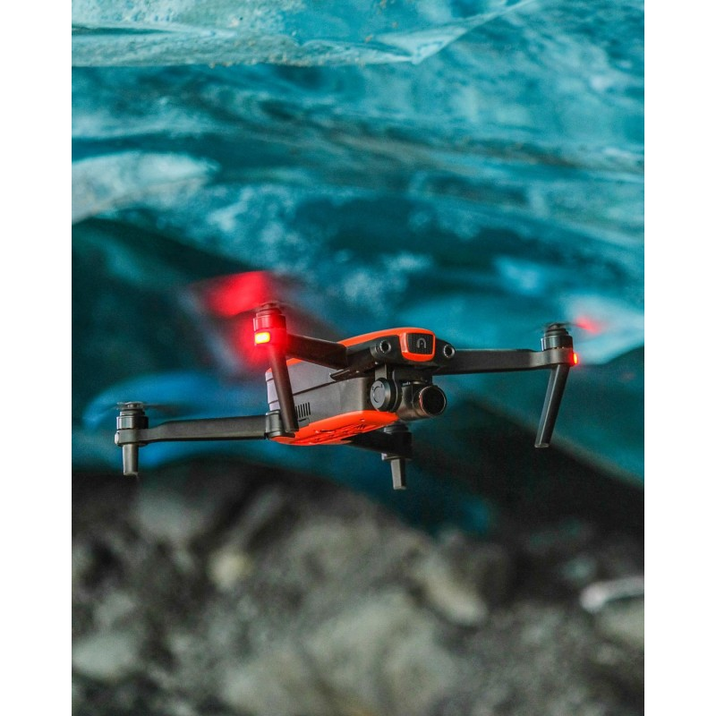 Drone Autel EVO II 8K COMBO