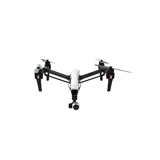 DJI Phantom2 Visión GPS RC Quadcopter