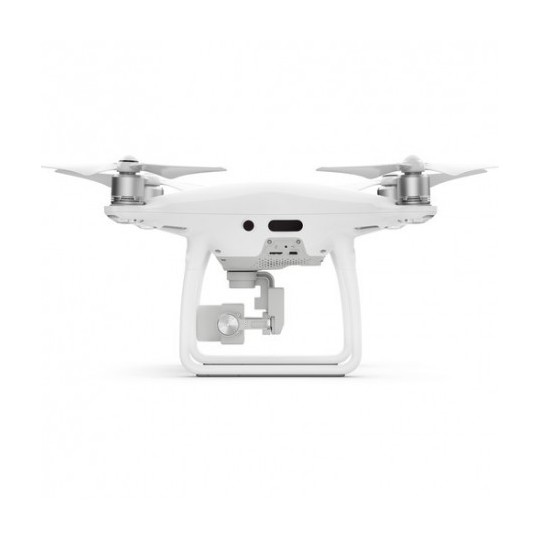 DJI Phantom 4 PRO - Drones Peru