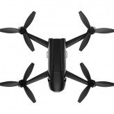 Bebop 2 Power FPV Pack de Parrot - DRONES PERU
