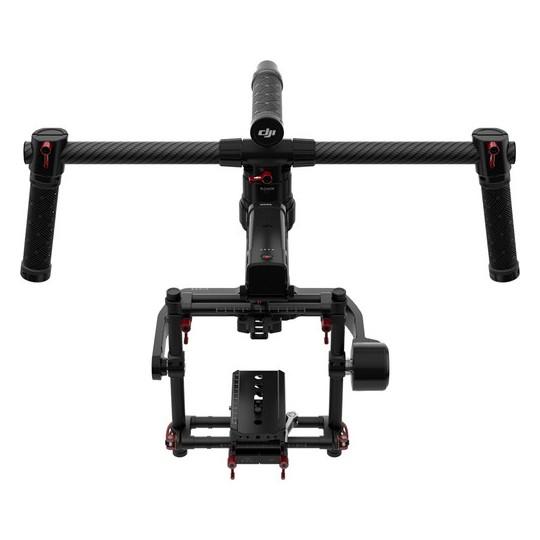 DJI RONIN MX - DRONES PERU